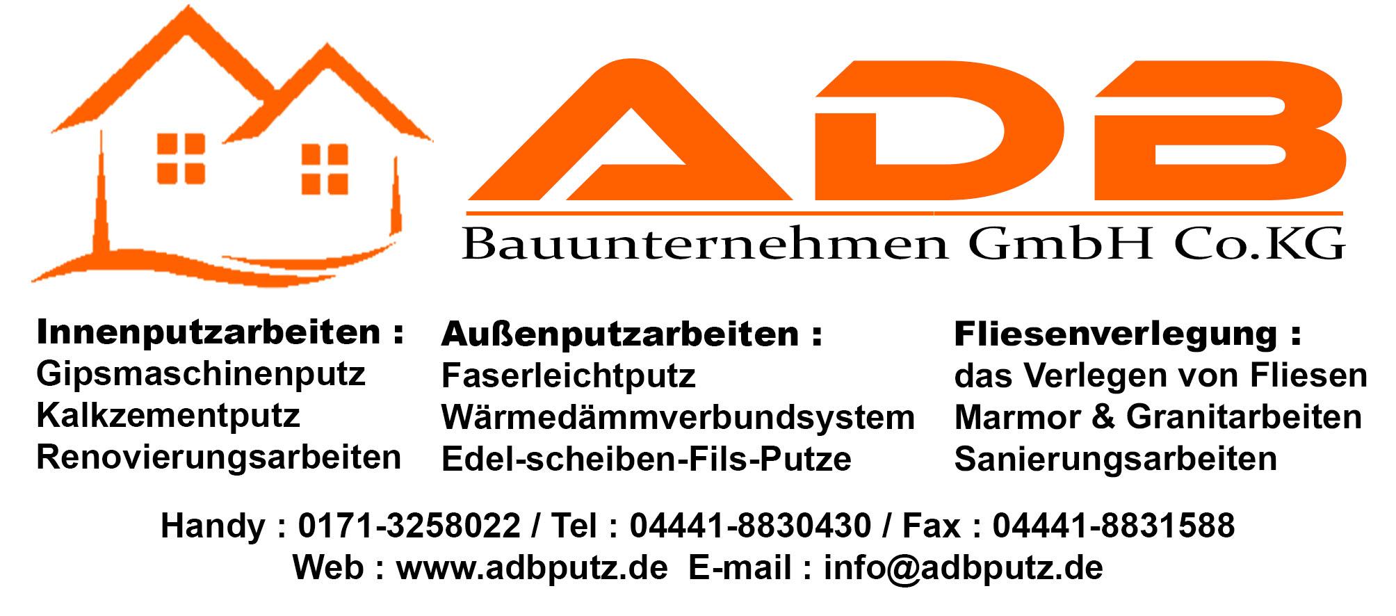 http://adb-putz.de/ADBEREJA.jpg