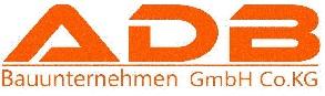 ADB Bauunternehmen